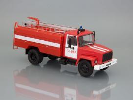 Ац-30(3307)-226