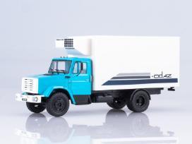 Одаз-47093