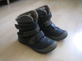 Parduodu vaikiškus batus