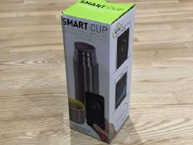 Termosas Thumbs Up Bluetooth Smart Cup