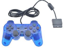 Ps2 Playstation 2 pultelis