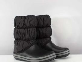 Crocs winter puff 34 35 36 37 38 39 40 41 42