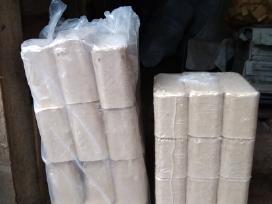 Alksnio-sausi kaladukai-lentelės maišeliuos 2.5eur - nuotraukos Nr. 3
