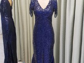 Didesnių dydžių suknelės