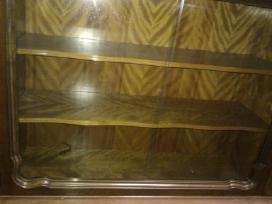 Indauja su arnamentais is vokietijos kaina 490 eur