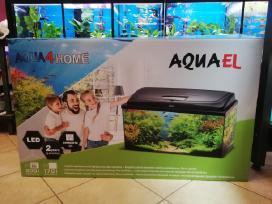 Aquael Classic 100 akvariumo komplektas