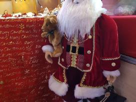 Pačios gražiausios Kalėdines Girliandos tik Pasmus - nuotraukos Nr. 5