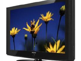 Parduodamas LCD televizorius Samsung