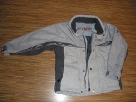 Striukytė ir bluzonas berniukui - nuotraukos Nr. 4