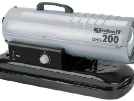 Dyzelinis šildytuvas Einchell Dhg 200