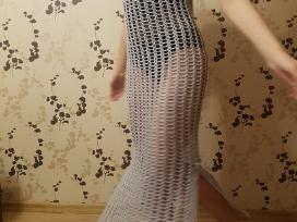 Parduodu nerta suknele, ugis 170