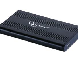 Išoriniai Diskai (HDD) 500gb/320gb - 25eur.