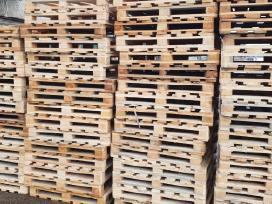 Parduodami mediniai padėklai 1200 x 1000