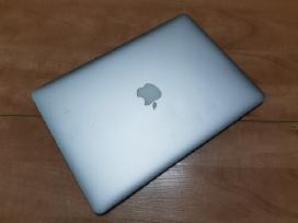 Apple kompiuterių supirkimas