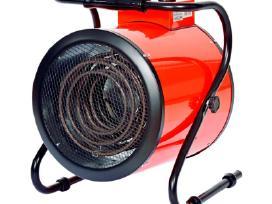 Dyzeliniai / dujiniai šildytuvai geriausia kaina!