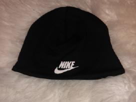 Nike kepurės