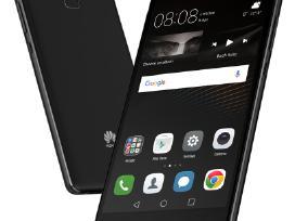 Nupirkčiau, paimčiau užstatu Huawei P9 Lite