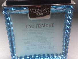Versace Eau Fraiche vyriški kvepalai