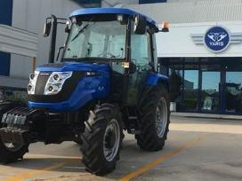 Traktorius Solis 50