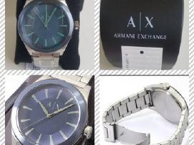 Armani Exchange Style #:Ax2331 vyriškas laikrodis