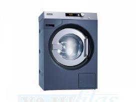 Pramoninė skalbyklė Miele Professional Pw6080av