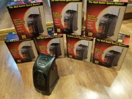 Handy Heater mini Šildytuvas 400w