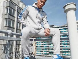 Adidas komplektas tik 104.99 €