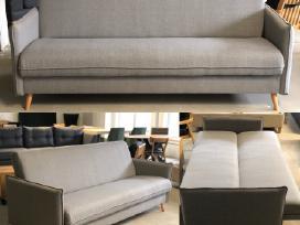 Lido sofa lova