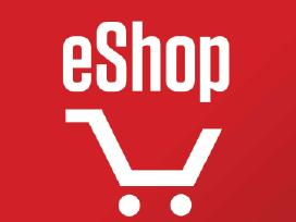 Pigi elektroninė parduotuvė 250eur