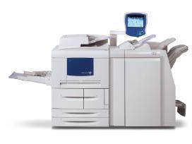 Spaudos aparatas Xerox 4110/dc550/252 Wc7825/7225