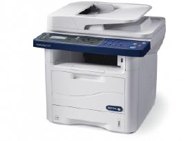 Kyocera Cd3525 Xerox Wc3325/3045 Hp 426mfp Hp 2015 - nuotraukos Nr. 2