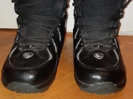 Stuf snieglentės batai