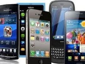 Geriausiomis kainomis superku telefonus