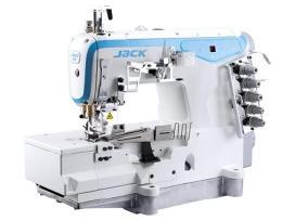 Pramoninės siuvimo mašinos - nuotraukos Nr. 4