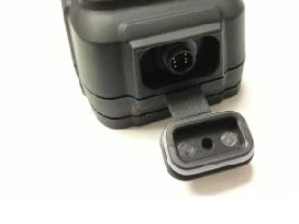 Profesionalus 3g GPS Seklys Promasat 1000 Next - nuotraukos Nr. 3
