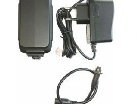Profesionalus 3g GPS Seklys Promasat 1000 Next - nuotraukos Nr. 4