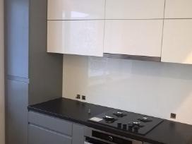 Virtuvės Baldų Gamyba (Dirbame visoje Lietuvoje)
