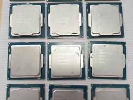 1151, 1150, G3930, G3900, G1840t