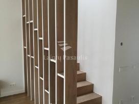 Laiptai pagal Jūsų poreikius! - nuotraukos Nr. 2