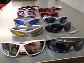 Slidinėjimo akiniai Uvex, Slokker