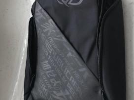 Nauja Asus kuprinė nešiojamajam kompiuteriui