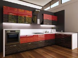 Siuolaikiski, modernus baldai uz prieinama kaina