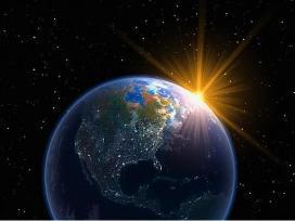 Išsinuomoju, perku Žeme ar Ūki