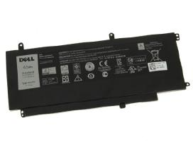 Dell D2vf9 4p8ph 43wh originali baterija ir kitos