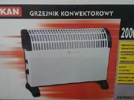 Šildytuvai už gera kaina. - nuotraukos Nr. 2