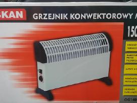 Šildytuvai už gera kaina. - nuotraukos Nr. 3