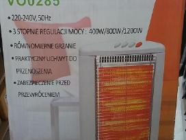 Šildytuvai už gera kaina. - nuotraukos Nr. 4
