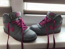 Nike kedai