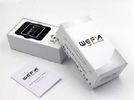 Wefa Audi/vw/skoda/seat, Usb adapteris Bluetooth