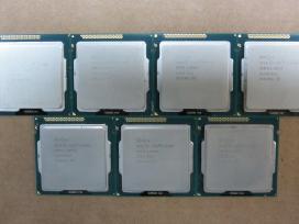 Cpu 1155/1150